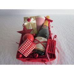 Cadeaux Noël livraison Belgique Uccle Wavre Beersel 24 heures