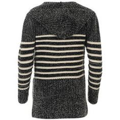 SoulCal Hooded Cardigan Womens