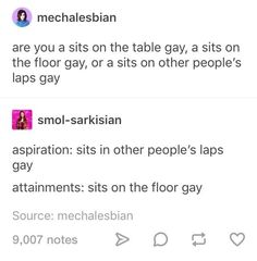 Lgbt Memes, Funny Memes, Tumblr Funny, Tumblr Gay, Lgbt Community, Text Posts, Gay Pride, In This World, Love Is