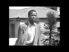Come Back, Africa (1959) is the eye-opening film shot secretly in the streets of Sophiatown, South Africa. The film is not only legendary for its brave portrait of black township life under the racist apartheid regime, but it also put Miriam Makeba, AKA Mama Africa on the map. Milestone films will present a screening of Come Back Jan 27 – Feb 2 at Film Forum in New York City.