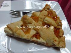Vegan Vegetarian, Vegetarian Recipes, Greek Recipes, Herbal Remedies, Herbalism, Toast, Food And Drink, Pie, Breakfast
