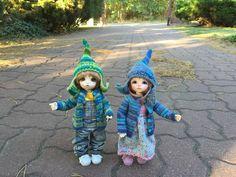 Antek & Basia