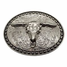 Leather Belt Buckle, Western Belt Buckles, Western Belts, Texas Cowboys, Celebrity Costumes, Natural Born Killers, Westerns, Fashion Accessories, Silver