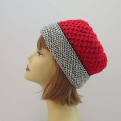 What age would wear this style hat?
