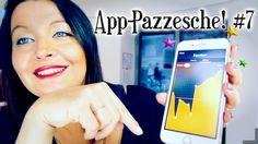 Trucchi iPhone: Come aumentare l'amplificazione della musica! (App-Pazze...