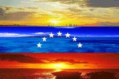 NUESTRO TRICOLOR, UN PAIS RICO Y HERMOSO EN TODA LA EXTENSION DE LA PALABRA, CON TODAS LA DIVERSIDAD DE CLIMAS Y PAISAJES...UN PAÍS PARA QUERER