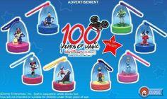 Resultado de imagen para toys mcdonalds 2002
