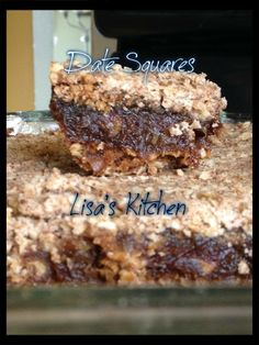 113 Best Tami S Yummy Treats Images In 2014 Deserts