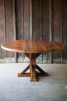 reclaimed-wood-atlanta-georgia-athens-round-farm-table-jittery-joes--1
