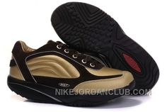 http://www.nikejordanclub.com/mbt-sini-luxury-nails-clawson-discount.html MBT SINI LUXURY NAILS CLAWSON DISCOUNT Only $85.00 , Free Shipping!