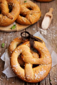 Dough Recipe, Onion Rings, Healthy Recipes, Healthy Food, Ethnic Recipes, Home, Bread, Healthy Nutrition, Healthy Eating