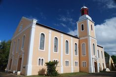 Genadendal historic village and museum is just 6 km from Greyton - beautiful, quaint and one of the most popular towns to visit in the Western Cape. Notre Dame, South Africa, Westerns, Cape, Places To Visit, Museum, Popular, Mansions, House Styles