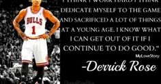 Basketball Quotes And Sayings Motivational Basketball Quotes, Basketball Pictures, Sports Basketball, Basketball Players, Sport Body, Sport Man, Sport Girl, Bff, Achievement Quotes