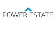 Pico Communications - Power Estate (IT) - Logo