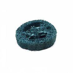 EUR € 1.37 - lotus raíz rebanada estilo de limpieza verde loofah juguetes para mascotas diente (color al azar), ¡Envío Gratis para Todos los...