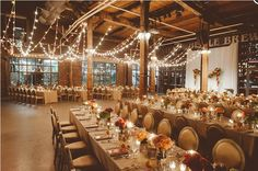 steam whistle brewery wedding - Google Search