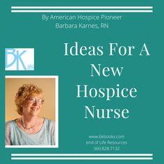 Hospice Nurse, Nursing Books, Life Care, My Philosophy, Nurse Quotes, End Of Life, Primary Care, Nurse Life, Nurse Humor