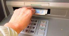 Detenida por suplantar la identidad de su hermana y robarle 23.000 euros del banco