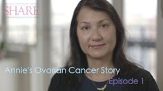 Annie's Story Episode 1: Symptoms and Diagnosis - WATCH VIDEO HERE -> http://bestcancer.solutions/annies-story-episode-1-symptoms-and-diagnosis    *** ovarian cancer symptoms ***   Ovarian Cancer advocate Annie Ellis shares her story with us. Credit to Dramatic Health. Video credits to the YouTube channel owner