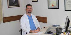 Op. Dr. Umut ÖZdemir