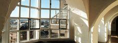 Glasgow School Of Art, Art School, Opening Day, Door Opener, Events, Windows, Doors, Building, Home