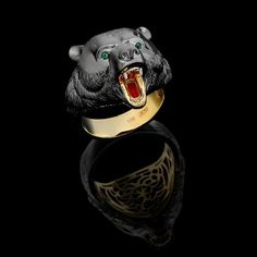25776f4e9cb8 Master Exclusive Jewellery Collection - Animal world -The House of Beccaria