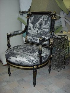Work Chair, Upholstery, Armchair, Furniture, Home Decor, Lounge Chairs, Sofa Chair, Interior Design, Home Interior Design