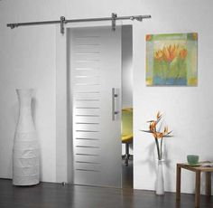 Bathroom Entry Doors bathroom entry doors with full frosted glass and solid hinge