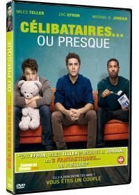 That Awkward Moment Zac Efron, Miles Teller, Jessica Lucas, Michael B Jordan, Dvd Film, Awkward Moments, In This Moment, Couples, Films