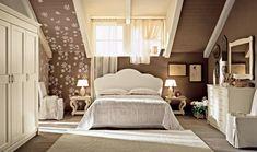 4-teen-girls-bedroom-5.jpeg 1018×603 пикс