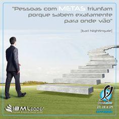 27, 28 e 29 de Novembro  #SuperLeader #IBMLeader Faça sua inscrição pelo site http://www.ibmleader.com.br/superleader