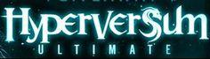 BlogTour: Recensione Hyperversum Ultimate #6