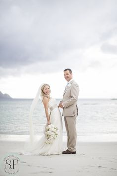 Wedding Wedding Dresses, Fashion, Pictures, Bride Gowns, Wedding Gowns, Moda, La Mode, Weding Dresses, Wedding Dress