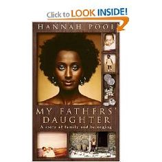 True story of a habesha girl adopted by a white family in London because it was believed that her parents were killed in her native Eritrea. She gets a call when she's twenty seven and finds out that her father and several other members of her family are still alive. This is her experience of going back to Asmara for the first time since she was an infant and reconnects with her family/roots.