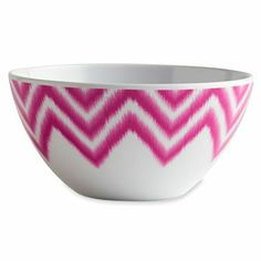 Happy Chic by Jonathan Adler Serving Bowl - jcpenney