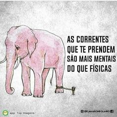 Correntes que te prendem Good Vibes, My Mind, Motivational Quotes, Inspirational Quotes, Reflection, Sad, Positivity, Mindfulness, Thoughts