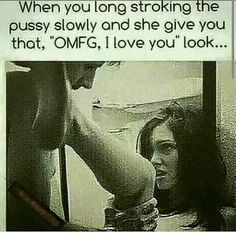 If you ain't getting that look ya not doing it right....i Love that look