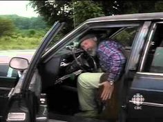 HandyMan Corner - Teen Proof Car - YouTube Red Skelton, Cars Youtube, Red Green, Burns, Funny Stuff, Corner, Teen, Fictional Characters, Funny Things