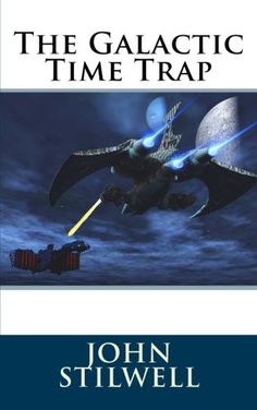 The Galactic Time Trap