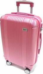 Rain RB9028C Cabin Pink