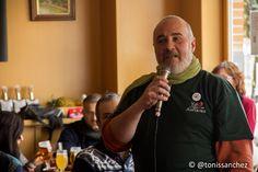 Cuentacuarenta- Rondas de Cuentos con José Campanari 23/03/2013