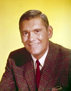 Dick York - 1928 - 1992