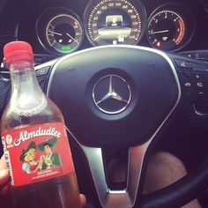 #almdudler#mercedes#daimler#newcar#gegönnt#silberpfeil#amg#nice#awesome Tobias, The Originals, Nice, Awesome, Instagram Posts, Nice France