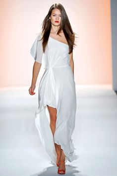 Jenny Packham, will you marry me?
