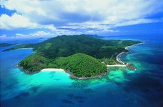 The Constance Lémuria Seychelles is an elegant resort in located Anse Kerlan, Praslin, the Seychelles. Surrounded by thick vegetation, with terraces Seychelles Africa, Praslin Seychelles, Les Seychelles, Seychelles Islands, Beautiful Islands, Beautiful Places, Places To Travel, Places To See, Comoros Islands