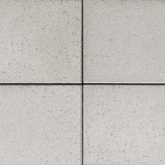 Blu Grande Smooth - Patio Slabs | Techo-Bloc Patio Slabs, Patio Tiles, Concrete Patio, Paving Texture, Slippery When Wet, Paving Stones, Tile Floor, Backyard, Smooth
