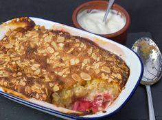 rhubarbbakewellpudding1_web