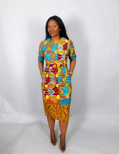 efc6b1457b51c The Absolute Best African styles + Where to Shop African Fashion