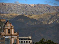 59 Melhores Ideias de Viagem para a Argentina em 2020