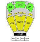 #lastminute  John Fogerty Wynn Las Vegas Encore Theater 03/04/17 4 tickets (Orch center) #deals_us